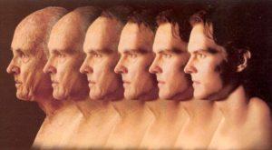 Procesul de îmbătrânire poate fi inversat