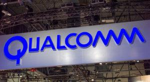 Qualcomm a primit cea mai mare amendă din 2016