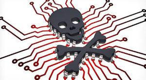Ransomware-ul și alte pericole ne vor da bătăi de cap în 2017