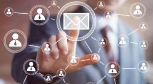 În urma hacking-ului Yahoo, oamenii optează pentru servicii de e-mail securizate