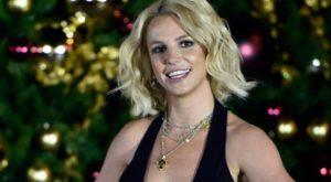 Decesul lui Britney Spears a fost o farsă anunțată de hackeri