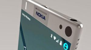 Nokia se pregătește să lanseze un număr semnificativ de smartphone-uri în 2017