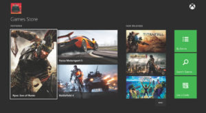 Xbox One a devenit semnificativ mai rapid la download