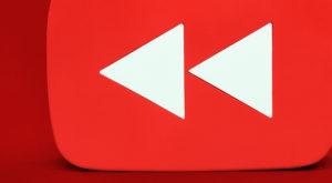 YouTube Rewind 2016: cele mai populare videoclipuri în România