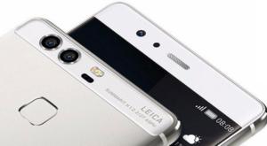 Ziua eMAG: oferte și reduceri la smartphone-uri și nu numai