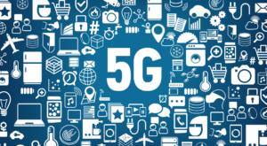 Standardul 5G va revoluționa întreaga societate