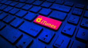 Cum schimbi locația de backup din iTunes pentru iPhone și iPad