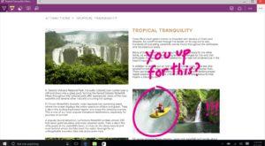 Microsoft Edge continuă să fie un eșec pentru Microsoft