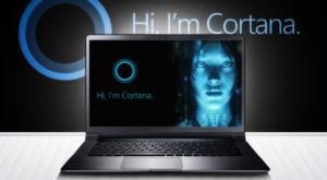CEO-ul Microsoft speră că inteligența artificială nu ne va lăsa fără joburi