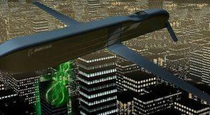 Chinezii au creat o armă cu microunde ce poate distruge circuite electronice