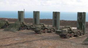 Rușii testează o nouă generație de arme hipersonice și electromagnetice