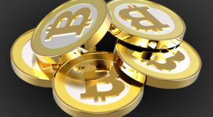 Bitcoin surprinde prin performanțele atinse în 2016