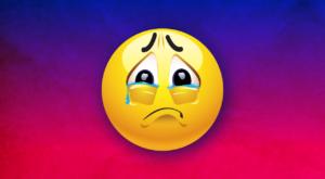 Blue Monday: 16 ianuarie este, oficial, cea mai deprimantă zi din an