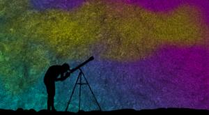 Drumul către stele: invenția care a schimbat modul în care privim cerul (II)