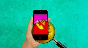 Cum spionezi un telefon mobil Android sau iPhone