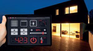 eMAG: oferte și reduceri la gadgeturi pentru o casă inteligentă