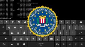Site-ul FBI, deturnat de hackeri