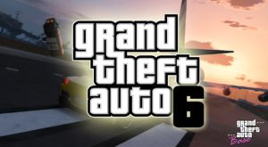 GTA 6 are deja un rival și vine de la creatorii seriei Grand Theft