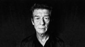 John Hurt a murit: actorul din Harry Potter, The Elephant Man și Alien avea 77 de ani