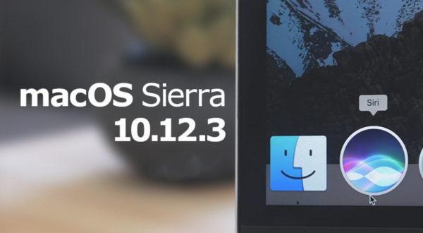 noi-actualizari-apple-macos-sierra-trece-la-10123-ios-la-1021