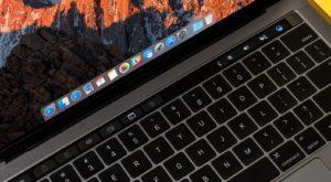 Sistemele MacBook Pro sunt din nou recomandate de autorități