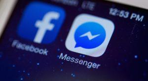 Cum pot hackerii să îți asculte mesajele audio de pe Facebook Messenger