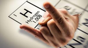 Hidrogenul transformat în metal este o minune tehnologică cu mari beneficii