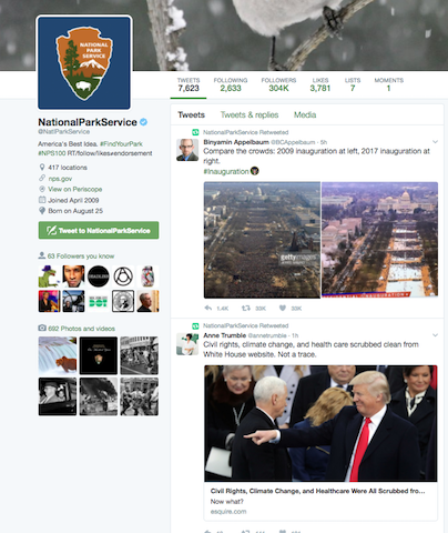 national-park-service-twitter-banned