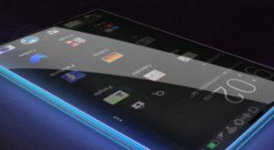 Nokia 8 Supreme ar putea fi vedeta finlandezilor