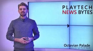Playtech News Bytes: Cum se joacă hackerii cu inima ta și cum a trecut un asteroid pe lângă noi
