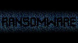 A apărut ransomware-ul ce îți decriptează fișierele după ce te educă împotriva malware-ului