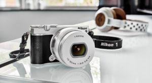 Oferte eMAG: Reduceri la aparate foto cu care să faci cele mai bune fotografii de iarnă