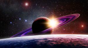 Avertismentul NASA care privește o planetă din sistemul nostru solar