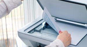 ABBYY FineReader 14 promite să te scape de hârțogăraie și să-ți ușureze munca