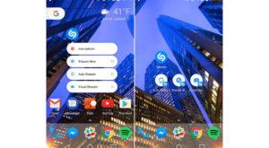 Shazam pentru Android te ajută să recunoști melodii mai rapid