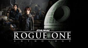 Star Wars Rogue One și-a atins scopul în materie de încasări