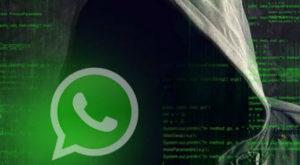 Dacă folosiți WhatsApp, puteți deveni ținta hackerilor