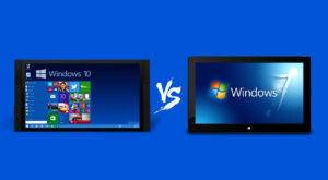 Windows 7 a devenit periculos, conform celor de la Microsoft