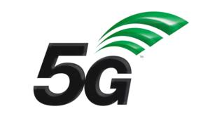 5G a devenit oficial viitorul standard pentru conexiuni