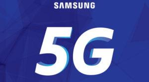 Samsung face un pas major către rețelele 5G comerciale