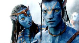 De ce încă nu avem o continuare la Avatar, după 10 ani de la premieră