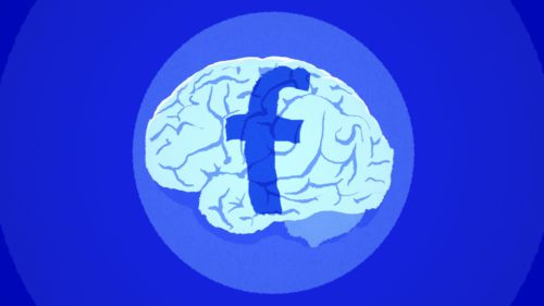 Facebook te va ajuta să scapi de viciul rețelei sociale