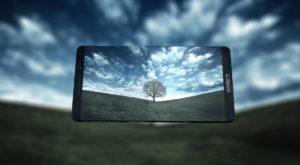 Au fost dezvăluite toate detaliile despre Huawei P10 și P10 Plus