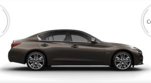 Cu OWT Garage poți testa mașina second-hand pe care vrei să o cumperi