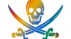 Google și Microsoft ascund pirateria din rezultatele de căutare