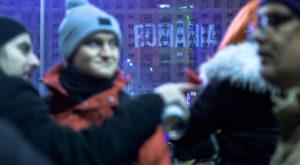 Protest la Victoriei: câți bucureșteni au ieșit în stradă pentru Kovesi