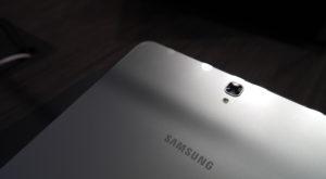Samsung Galaxy Tab S3 este noua tabletă din gama Note