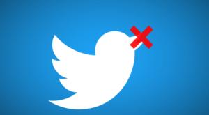 Twitter introduce o funcție prin care va reduce conținutul abuziv