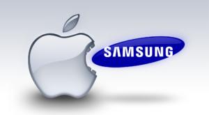 Samsung pierde poziția de lider în piața globală de mobile