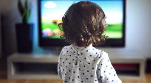 Un film nominalizat la Oscar inspiră o nouă abordare privind autismul